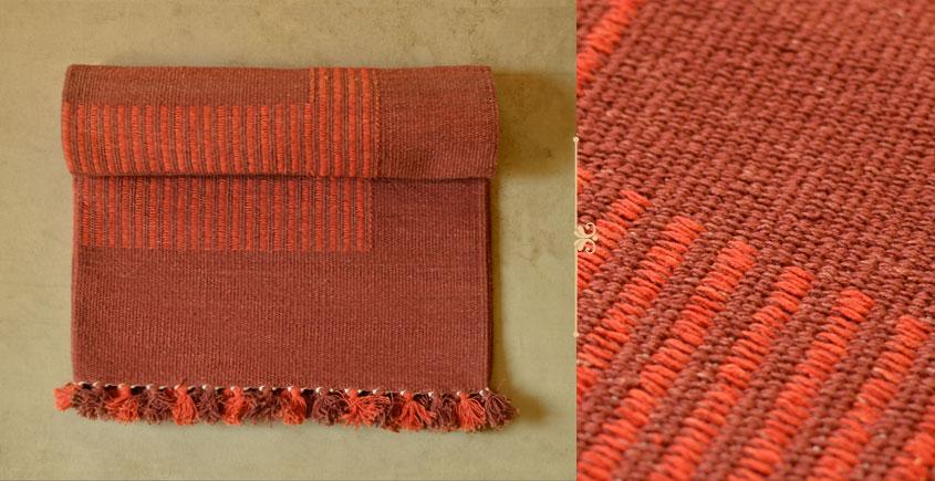 Sulochana ~ Cotton Duri ~ A ( 5 X 3 )