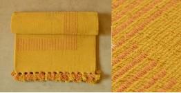 Sulochana ~ Cotton Duri ~ B ( 5' X 3' )