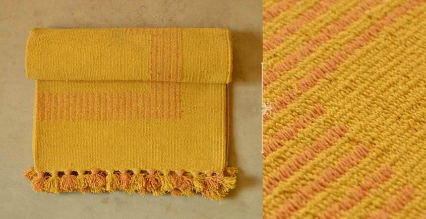 Sulochana ~ Cotton Duri ~ B ( 5 X 3 )