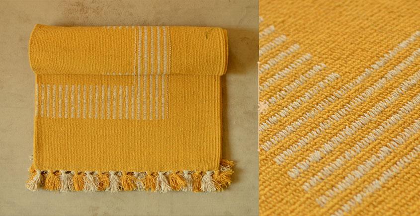 Sulochana ~ Cotton Duri ~ C ( 5 X 3 )