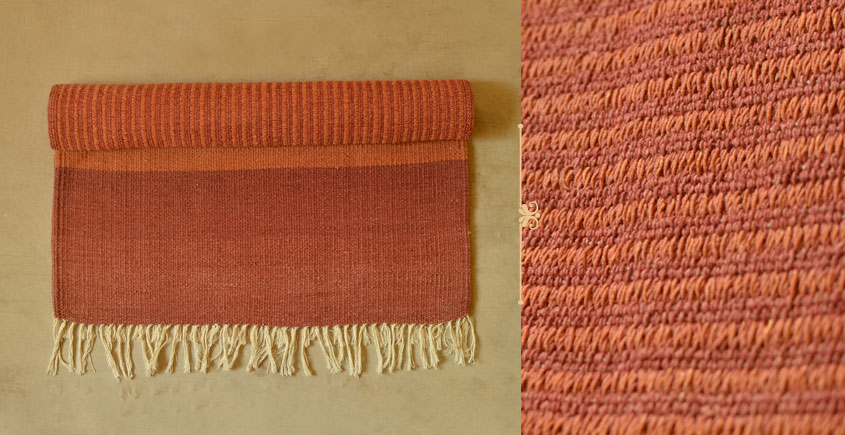 Sulochana ~ Cotton Duri ~ F ( 5 X 2 )