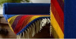 Woolen Duri ~ 2 (3'X5')