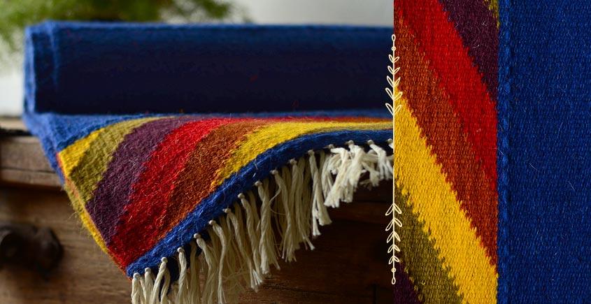 Woolen Duri ~ 2 (3X5)