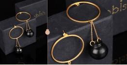 Gagri ⚈ Handi Earring ⚈ 11