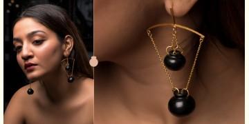 Gagri ⚈ Handi Earring ⚈ 12