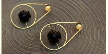 Gagri ⚈ Kalash Earring ⚈ 15