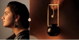 Gagri ⚈ Pyaau Earring ⚈ 5