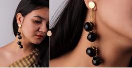 Gagri ⚈ Sikahar Earring ⚈ 2