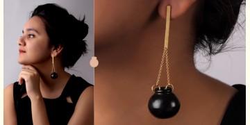 Gagri ⚈ Sikahar Earring ⚈ 4