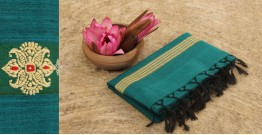 Siddhangana | सिद्धांगना ♠ Baluchari Dupatta ♠ C