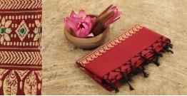 Siddhangana | सिद्धांगना ♠ Baluchari Dupatta ♠ D
