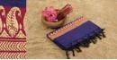 Siddhangana   सिद्धांगना ♠ Baluchari Dupatta ♠ G