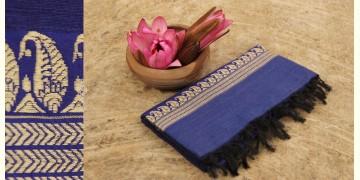 Siddhangana | सिद्धांगना ♠ Baluchari Dupatta ♠ H