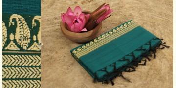 Siddhangana | सिद्धांगना ♠ Baluchari Dupatta ♠ J