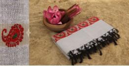 Siddhangana | सिद्धांगना ♠ Baluchari Dupatta ♠ L