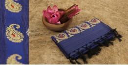 Siddhangana | सिद्धांगना ♠ Baluchari Dupatta ♠ M