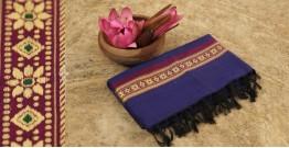 Siddhangana | सिद्धांगना ♠ Baluchari Dupatta ♠ U