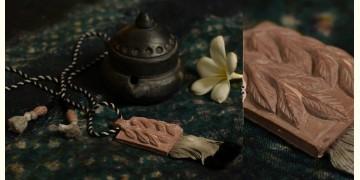 Chokher Tara ❂ Stone Necklace ❂ 1