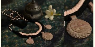 Chokher Tara ❂ Stone Necklace ❂ 5