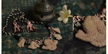 Chokher Tara ❂ Stone Necklace ❂ 6