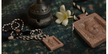 Chokher Tara ❂ Stone Necklace ❂ 9