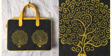 """LAPTOP BAGS 15"""" ~ (Tree of life)"""
