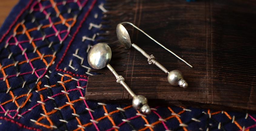 Charushila ~ Kutchi jewelry - B