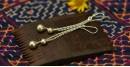 Charushila ~ Kutchi jewelry - E