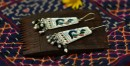 Charushila ~ Kutchi jewelry (Morla Lamba)