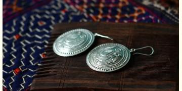 Charushila ~ Kutchi jewelry ( Moorlo  Moto)