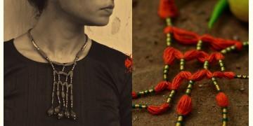 Silver Jewelry ~ Jaal