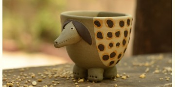 Sarla - Sheep Planter