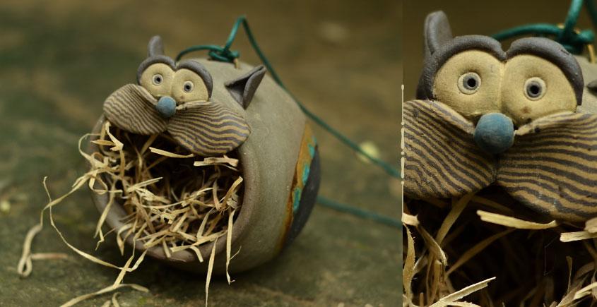 Cat Nest - Myooo