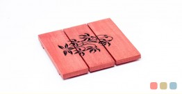 Organic Connect ❉ Trivet M.Butta ❉ 14