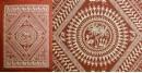 Pattachitra * Tribal Art * B