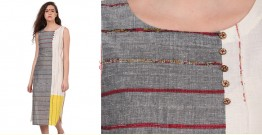 खेस ✥ Khesh 3 color dress ✥ f