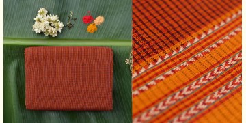 भोर ⚘ Gomi Teni Cotton Sarees ⚘ F