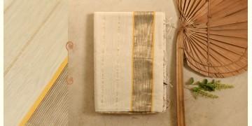 बीड़ा ❧ Maheshwari Silk Saree ❧ 03