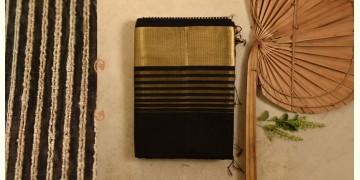 बीड़ा ❧ Maheshwari Silk Saree ❧ 04