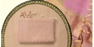 अहिल्या | Ahilya ☔ Maheshwari Saree ☔ C