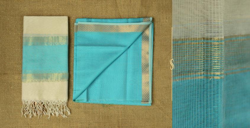 Dress Materal ~ Maheshwari * 10