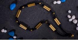 प्रीतम ✤ Brass Jewellery ✤ Necklace { 24 }