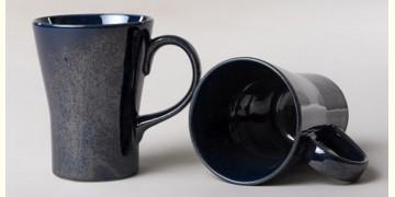 Khurja Pottery ❤ Coffe Mug ❤ 17 ( set of 2 )