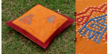 Shangar ~ Cushion cover 6
