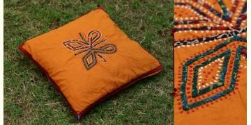 Shangar ~ Cushion cover 7