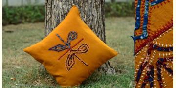 Shangar ~ Cushion cover 2