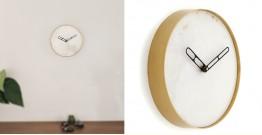 Yang Clock ~ 15