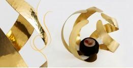 Designer Crafts Products ✫ Light Ball Tealight