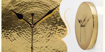 Wall O Clock