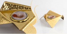 Origami Tealight
